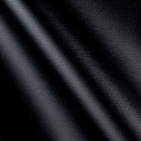 Black Cloth Chalk Cloth Black Discount Designer Fabric Fabric