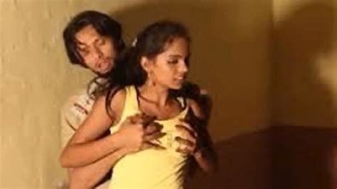 whatsapp hot and funny video download free whatsapp hot funny video download indian whatsapp
