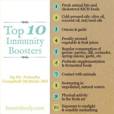 build your immune system fast proven immune boosters healthy anti cancer recipes homeopathic remedies probiotic yogurt recipes herbal tea and detox and strong immunity series volume 3 books 10 best images about immune system boosters on