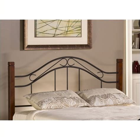 twin spindle bed hawthorne collections twin spindle headboard in cherry and