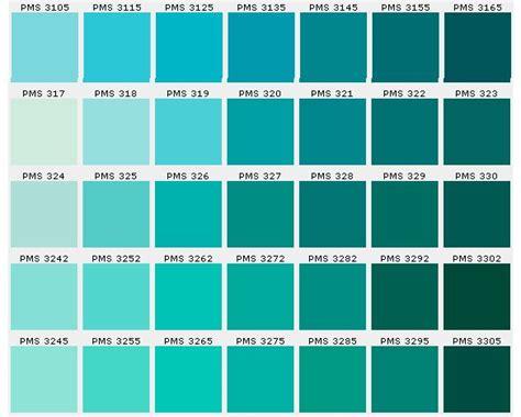 u of m colors best 25 pantone color chart ideas on pantone