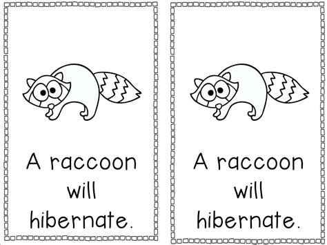 free coloring pages of animals that hibernate animals that hibernate printable search results
