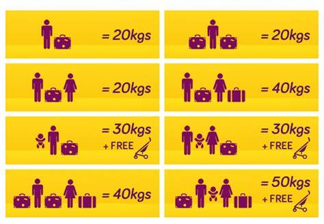vueling cabin baggage vuelos baratos europa vueling baggage