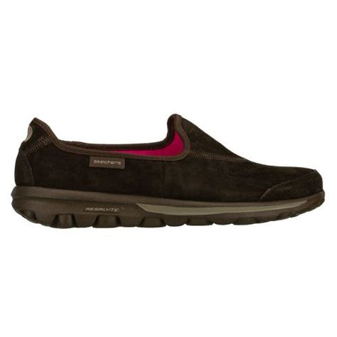 womens low profile athletic shoes road runner sports