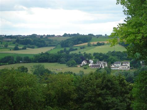 File Hill Landscape Slenaken 2 Jpg Wikimedia Commons Hill Landscaping