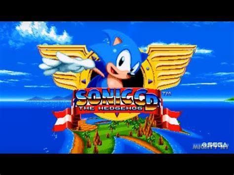 download mp3 youtube pantip download youtube mp3 sonic mania ว ธ เก บ chaos