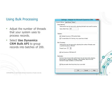general dynamics help desk phone number general 04 dynamics crm