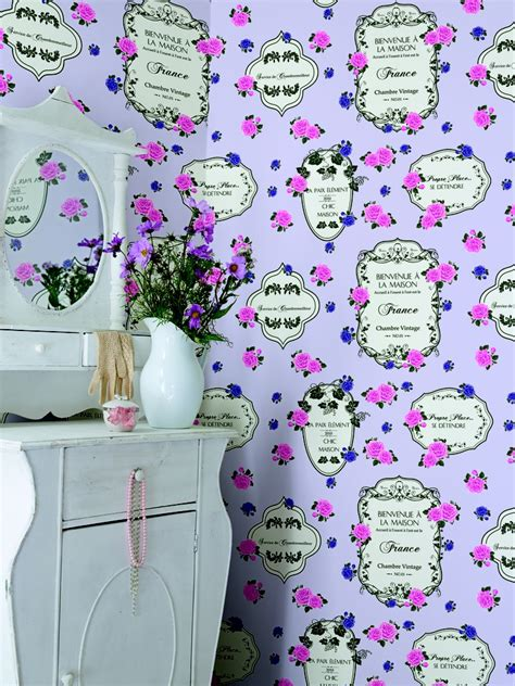 17 best images about bn wallcovering more than elements on 17 best images about behang paars on pinterest gardens