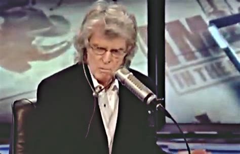 how much is don imus salary don imus net worth don imus net worth wife salary age wiki trivia