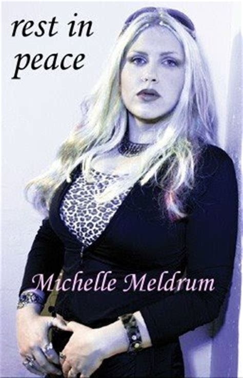 nicole couch leslie s metal phantom blue interview with nicole couch