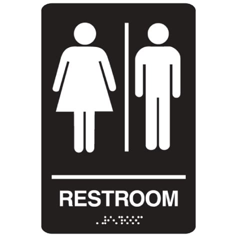 what is a unisex bathroom unisex bathroom 28 images restroom unisex 28 images