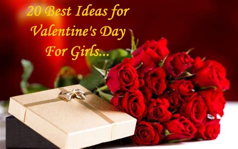 gifts for girlfriends top 20 s gift ideas for your anextweb