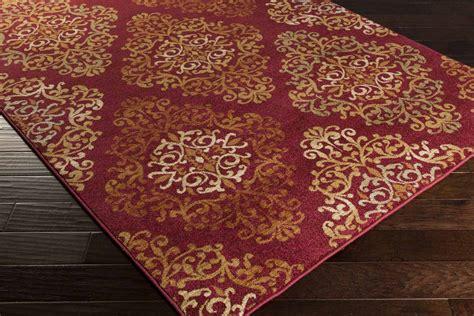 surya arabesque abs3014 rug