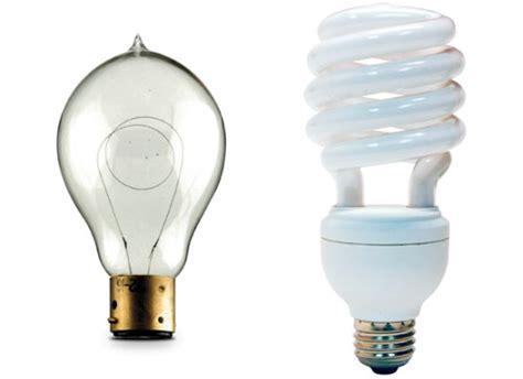 Ikea Desk Lamp Halogen Bulb Ikea Turns Out The Lights On Incandescent Bulb Sales