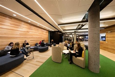 Centenary College Mba Cost by Reved Utas Mba Building A Distinctive Community Of