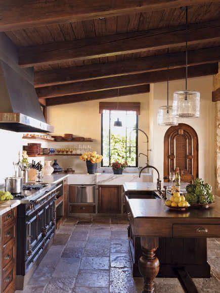 cucina rustica 7 consigli da cui prendere ispirazione design mag arredare una cucina rustica 7 consigli da cui prendere