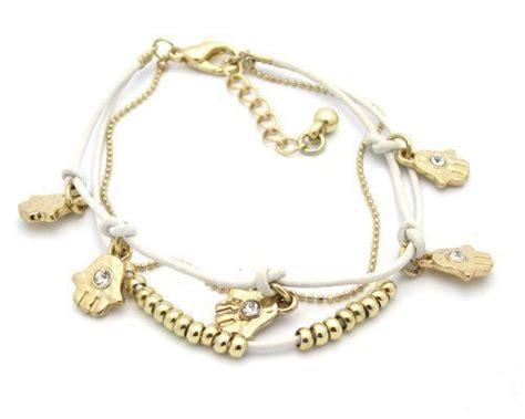 Swarovski 6027 Silver Black 79 best jewelry strand images on jewelry