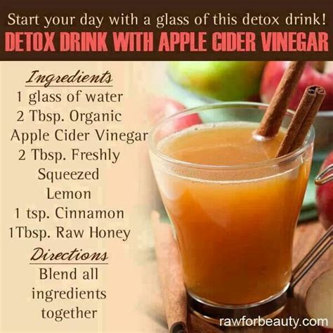 Detox Water For Acid Reflux by 25 Best Ideas About Acid Reflux Remedies On