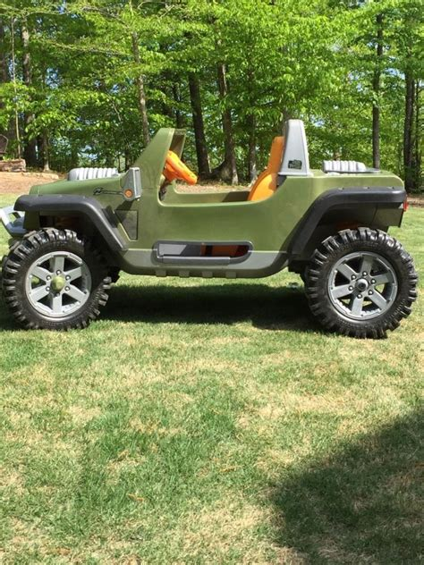 jeep hurricane power wheels for sale used atv tires and wheels for sale classifieds