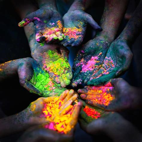 holi color festival what is the holi festival of colours where is it taking