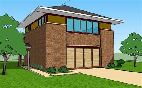 tri level house floor plans  story prairie style homes