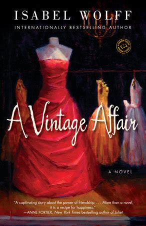 black regrets a black affair books 26 fashion reads that prove books are the new black