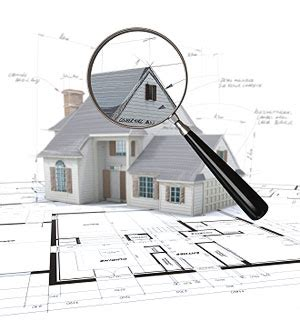 a g home inspection what s inspected s home inspections nys certified home inspector
