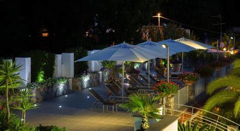 grifo hotel charme spa hotel grifo ischia grifo hotel ischia hotel grifo