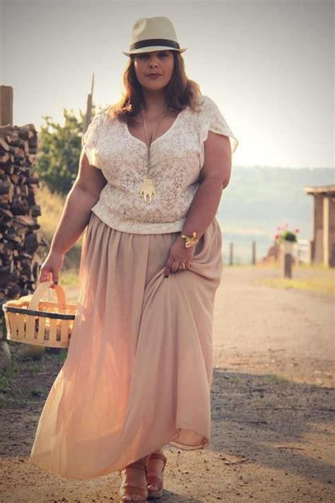 fat women wearing bangs 133 best fat girl lovies images on pinterest plus size