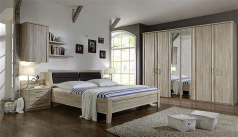 wiemann schlafzimmer luxor 4 wiemann luxor lausanne schlafzimmer g 220 nstig