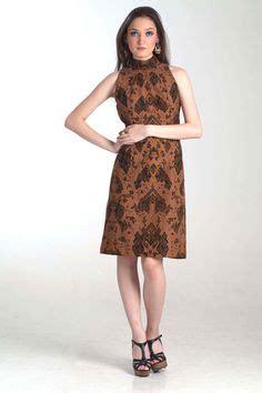 toko dress batik modern jual aneka pakaian dan busana