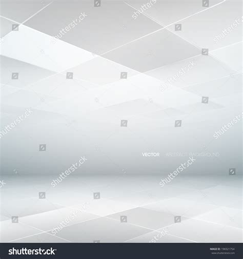 background opacity abstract lowpoly background vector illustration used
