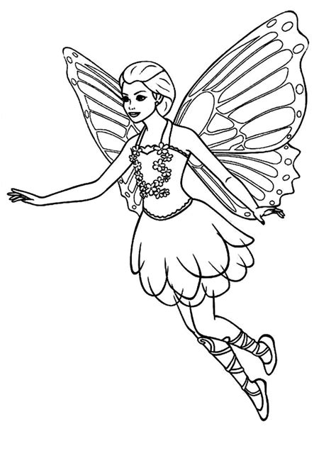 Mariposa Coloring Pages mariposa pictures az coloring pages