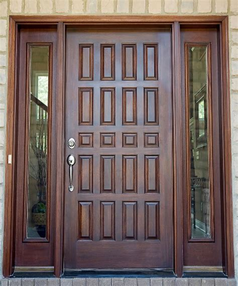 entrance door designs for houses exterior great front entrance with single door and cube curve shape door exterior
