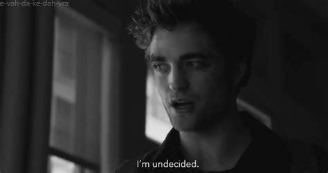 film quotes remember me gifs black and white life sad movie robert pattinson