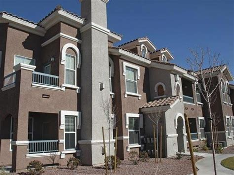appartments in las vegas altessa apartments las vegas nv walk score