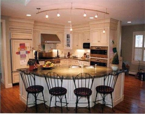 country kitchen islands with seating 25 best ideas about country kitchen island on pinterest