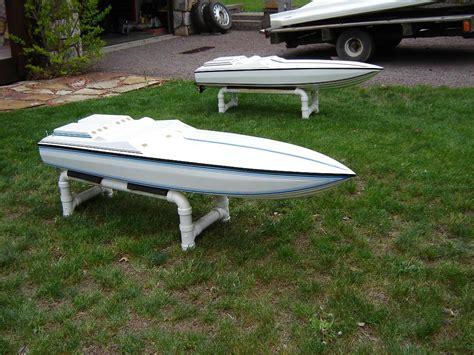 rc cigarette boat for sale 36 cigarette model offshoreonly