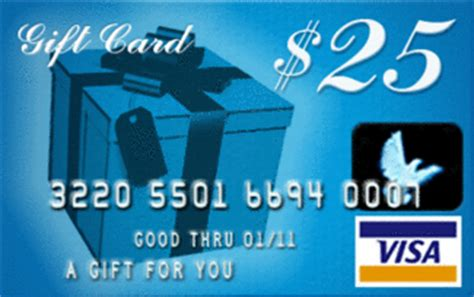 Australia Post Visa Gift Card - pics for gt visa gift card png