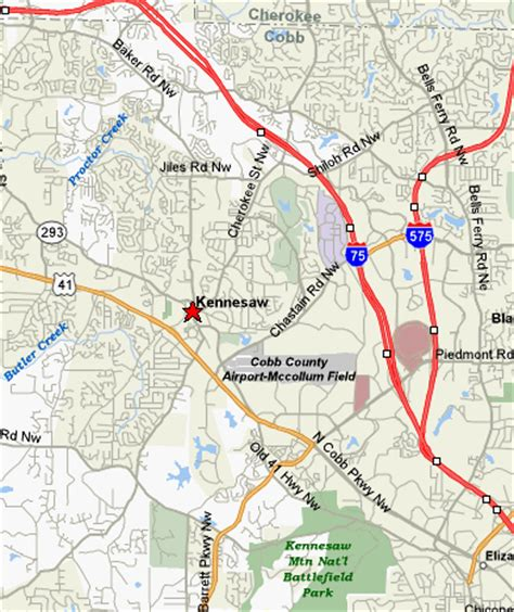 map of kennesaw kennesaw apartments apartment locator kennesaw ga