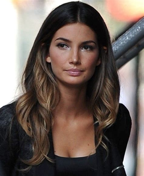 hair trends 2015 summer colour spring summer 2015 hair color trends chic and