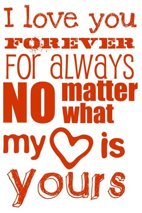 valentines day sayings for husband 25 beautiful collection of valentines day quotes for