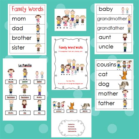 english themes for preschool adventures in kindergarten teacher appreciation sale