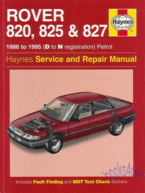 car repair manuals online pdf 1994 land rover defender electronic throttle control service manual pdf 1994 land rover discovery manual service manual idle relearn 1999 land