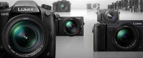 Kamera Merk Leica apakah lensa m43 panasonic leica benar benar lensa leica