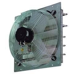 Whole House Ceiling Exhaust Fan 5 Best Belt Drive Whole House Fan Tool Box