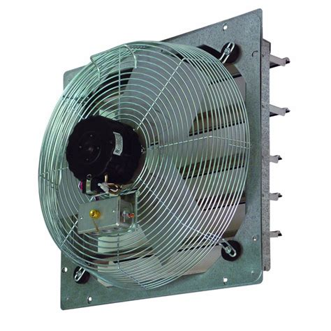 whole house fan 5 best belt drive whole house fan tool box