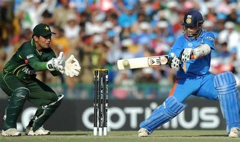 for india pak match year 2015 unsatisfactory year for indian cricket