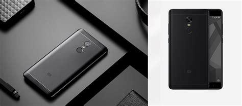 Cocose Matte Original Xiaomi Redmi Note 4x Backcase Softcase xiaomi redmi note 4x 4gb 64gb matte b end 5 5 2019 8 15 pm