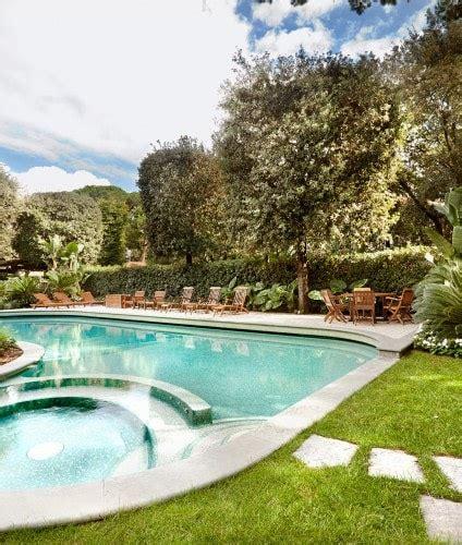 giardini realizzazione realizzazione giardini sandrini green architecture